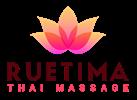 Ruetima Thai Massage